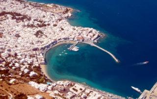 01-Mykonos-Town-Aerial-shot-320x202
