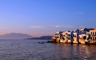 03-Little-Venice-Mykonos-320x202