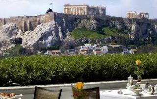 Roof-Top-Athens-320x202
