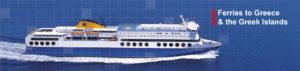 greek-ferries-300x71