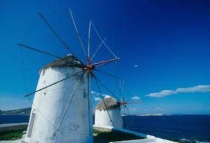 mykonos-windmills-300x205