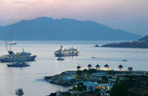 06-Boats-in-Mykonos-Harbor-300x196