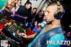 DJ-Chris-Child-at-Palazzo-Club-300x199