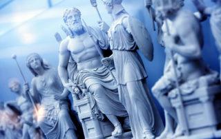 New-Acropolis-Museum-320x202