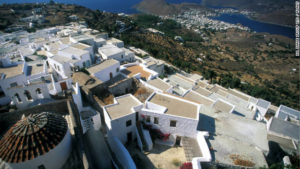 Patmos-Island-Courtesy-of-Cnn-300x169
