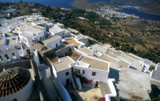 Patmos-Island-Courtesy-of-Cnn-320x202