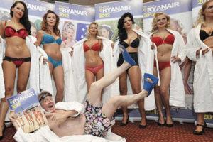 Ryan-Air-Chief-poses-naked-300x200