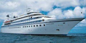 seabourn_cruises-300x150