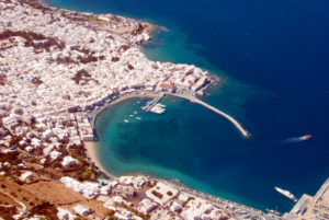 01-Mykonos-Town-Aerial-shot-300x201