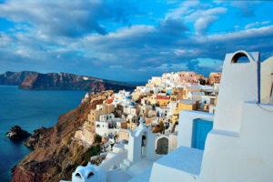 10-Cliffside-Santorini-300x200