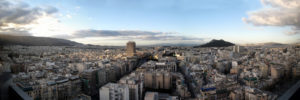 Athens-View-from-balcony-300x100