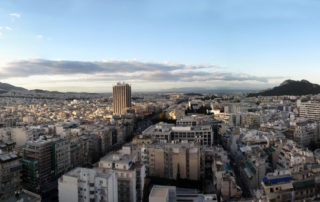Athens-View-from-balcony-320x202