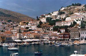 Hydra-Greece-Port-300x197