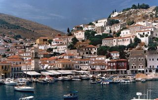 Hydra-Greece-Port-320x202