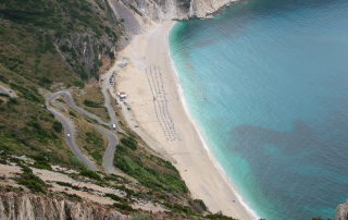 Myrtos-Beach-Kefalonia-320x202