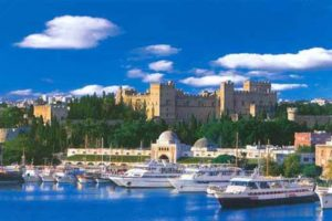 Old-Town-Rhodes-and-Marina-300x200