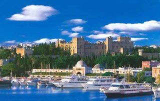 Old-Town-Rhodes-and-Marina-320x202