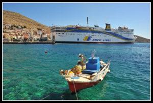 chalki-port-Greece-300x203