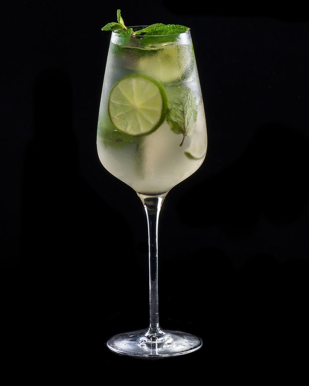 summer-drink-1966290_1280