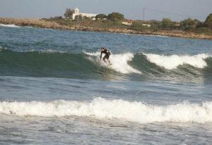 surfing-in-greece-300x206