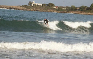 surfing-in-greece-320x202