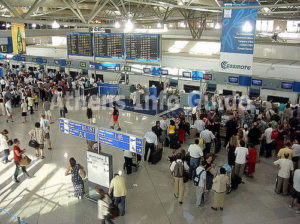 Athens-Aiport-Services-300x224