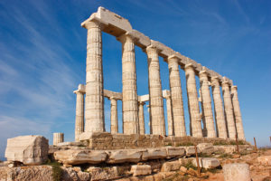 Cape-Sounion-Temple-of-Zeus-300x200