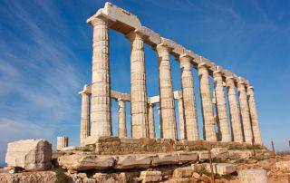 Cape-Sounion-Temple-of-Zeus-320x202