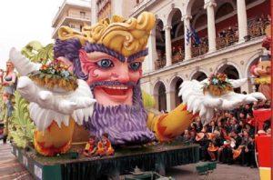 Greek-Carnival-300x198
