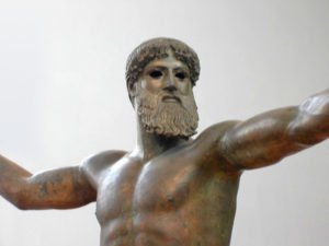 Poseidon-image-300x225