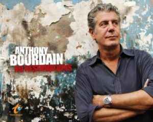 anthony-bourdain-300x239