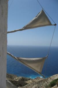 close-up-Olympos-Windmill-200x300