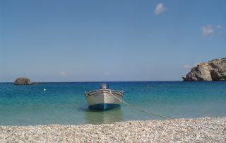 karpathos-greece-565926_1280-320x202