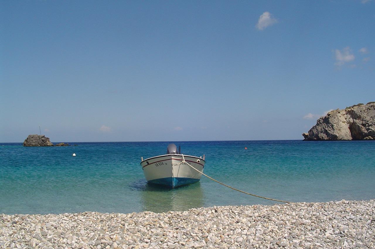karpathos-greece-565926_1280