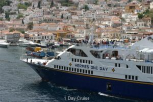 one-day-cruise-Athens-300x200