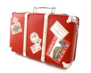 suitcase-300x242