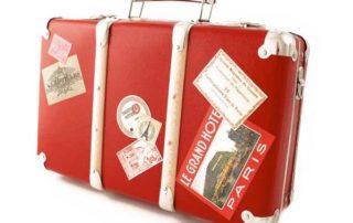 suitcase-320x202
