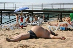 Fat-Guy-Beach-300x200