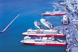 Ferries_at_port_-greece-300x200