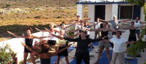 Greek-Islands-Yoga-Retreat-300x133