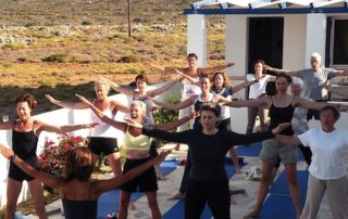 Greek-Islands-Yoga-Retreat-320x202