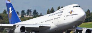 Hellenic_Airways-300x108
