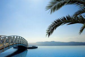 Mykonos-beach-pool-300x200