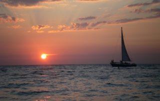 sea-2091933_640-sail-320x202