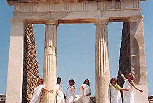 Ancient-greek-island-300x202