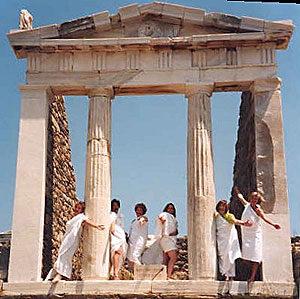 Ancient-greek-island-300x299