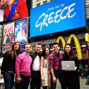 Join-us-in-Greece-Times-Square-300x300