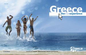 greek-tourism-visit-greece-300x190