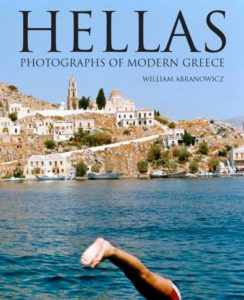 hellas-by-William-abranowicz-244x300