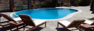 Mykonos-Villa-300x100